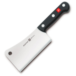 Wusthof Classic 6 Inch Cleaver