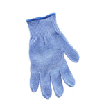 Wusthof Blue Large Cut Resistant Glove