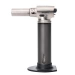 BonJour Pro Creme Brulee Torch with Fuel Gauge