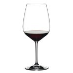 Riedel Extreme Crystal Cabernet Wine Glass, Set of 2