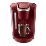 Keurig K-Select Vintage Red Single Serve Coffee Maker