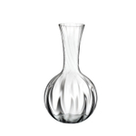 Riedel Decanters Crystal 2.5 Quart Performance Magnum Decanter