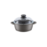 Berndes Tradition Induction Covered 2.5 Quart Dutch Oven