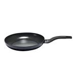 Moneta Nova Induction 8.5 Inch Fry Pan