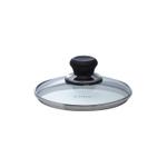 Scanpan Classic Glass 6.25 Inch Cookware Lid
