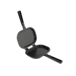 Nordic Ware Stovetop Sandwich and Grill Press