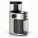 Braun FreshSet 12 Cup Burr Coffee Grinder