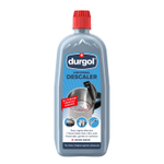 Durgol Universal 25.4 Ounce Multi-Purpose Descaler