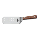 Victorinox 3 x 8 Inch Perforated Turner