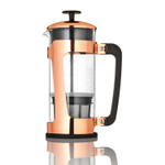 Espro 18 Ounce P5 French Press Coffee Maker