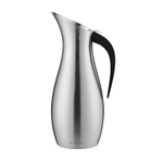 Nuance Stainless Steel 1.6 Liter Penguin Pitcher