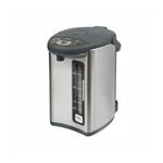 Zojirushi Micom Stainless Steel 4 Liter Water Boiler & Warmer