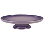 Le Creuset Provence Enameled Stoneware 12 Inch Cake Stand