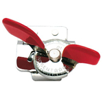 Nogent Super Kim Chrome Finish Can Opener