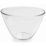 Anchor Hocking 3 Quart Contemporary Serving Bowl