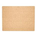 Epicurean Big Block Series Natural and Slate 21 x 16 Inch Cutting Board
