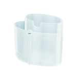 Jura Milk System Cleaning Container for Automatic Espresso Machines