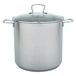 Range Kleen 20 Quart Specialty Stock Pot