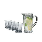 Riedel Tumbler Collection Fire 5 Piece Cold Drinks Set