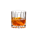 Riedel Crystalline Neat Drink Specific Glassware Set of 2