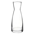 Bormioli Rocco Ypsilon Glass 9.75 Ounce Carafe