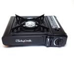 Bella Tavola Click2Cook Portable Stove