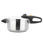 Zavor Duo 4.2 Quart Pressure Cooker