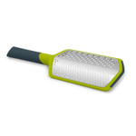 Joesph Joseph Green Coarse and Fine Twist Grater with Adjustable Handle