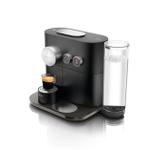 Nespresso by Breville Black Expert Espresso Maker
