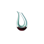Rieldel Amadeo Mento Crystaline 52 Ounce Decanter