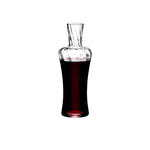 Riedel Crystaline 39 Ounce Medoc Decanter