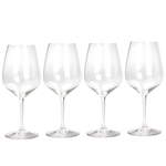 Riedel Extreme 24 Ounce Cabernet Glass Set of 4