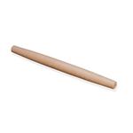 JK Adams Wooden 20 x 1.75 Inch French Rolling Dowel