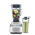 Breville the Super Q Blender