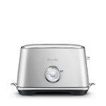 Breville the Toast Select Luxe