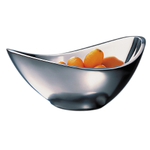 Nambe Butterfly 1 Quart Bowl