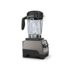 Vitamix Professional Series 750 Heritage Pearl Gray Blender