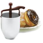 Pancake & Donut Batter Dispenser