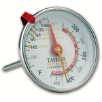 Taylor Classic Combo Meat / Oven Dial Thermometer