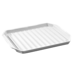 Nordic Ware Compact Microwave Bacon Rack
