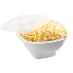 Nordic Ware 12 Cup Corn Popper with Lid12