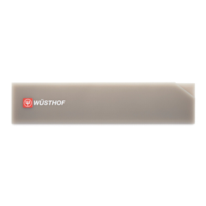Wusthof 10 Inch Blade Guard for Cook's Knife
