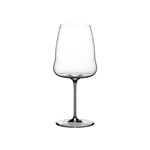 Riedel Winewings Crystal 26 Ounce Syrah Wine Glass