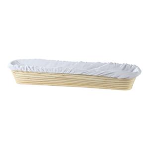 Frieling #3007 Baguette Brotform Liner