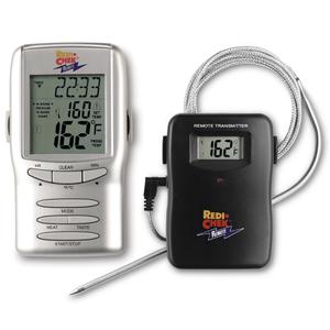Maverick RediChek Remote Probe Thermometer