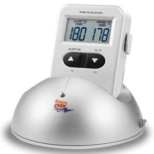 Maverick RediChek Remote Probe Nesting Thermometer