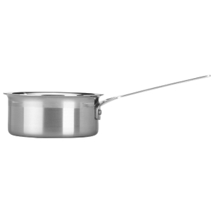 Le Creuset Stainless Steel 2 Cup Measuring Pan