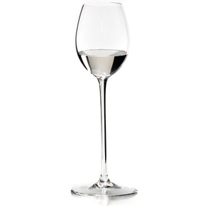 Riedel Sommeliers Crystal Orchard Fruit Destillate Glass