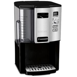 Cuisinart Coffee On Demand™ 12 Cup Programmable Coffeemaker
