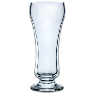 Bormioli Rocco Accademia Lord 9.5 Ounce Beer Glass